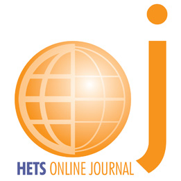 HETS Online Journal