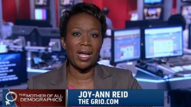 Joy-Ann-Reid