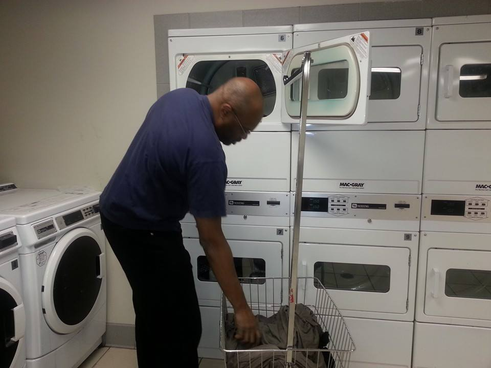 laundry_n