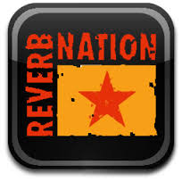 Contact James on Reverbnation